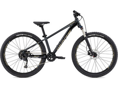 Whyte 403 Granite V2