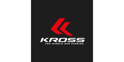 View All Kross Cycles Products
